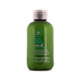 Paul Mitchell - Tea Tree Special Conditioner (75ml)