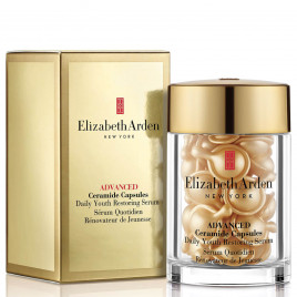 Elizabeth Arden - Advanced Ceramide Capsules, Daily Youth Restoring Serum (30 Capsules)