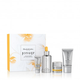 Elizabeth Arden - 'Prevage' Intensive Repair Skincare Set