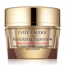 Estée Lauder - Revitalising Supreme + Anti-Ageing Eye Balm (15ml)