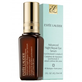 Estée Lauder Advanced Night Repair Eye Serum Synchronized Complex II 15ml