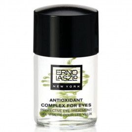 Erno Laszlo Antioxidant Complex for Eyes 15ml