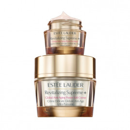 Estee Lauder - Travel Exclusive, Revitalising Supreme + For Face and Eyes