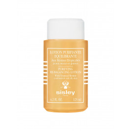 Sisley - Locion Purifying Re-Balancing Locion Tropical Resins (125ml)