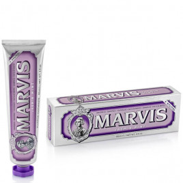 Marvis - Jasmine Mint Toothpaste (85ml)
