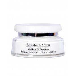 Elizabeth Arden Visible Difference Refining Moisture Cream Complex 75ml