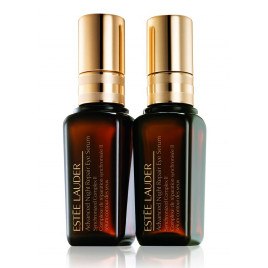 Estée Lauder - Advanced Night Repair Eyes Serum Duo Set (2 x 15ml)
