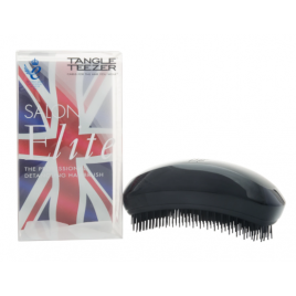 Tangle Teezer Salon Elite Black Hair Brush