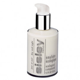 Sisley Ecological Compound - 125ml