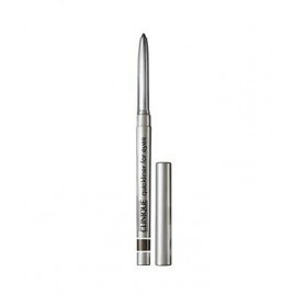 Clinique - Quickliner for Eyes Really Black (0.3g)