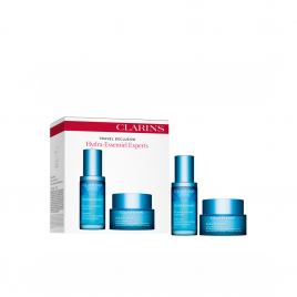 Clarins Hydra-Essentiel Experts Set
