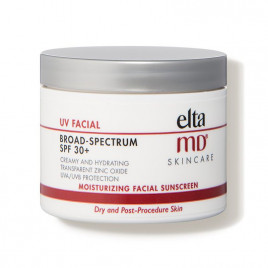 EltaMD - UV Facial Broad Spectrum Jar SPF30 (113g)