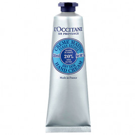 L'Occitane en Provence Shea Butter Hand Cream - 30ml