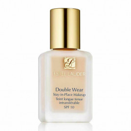 Estée Lauder - Double Wear Stay-in-Place Makeup Warm Vanilla (30ml)