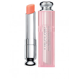 Dior Addict Lip Glow Reviver Lip Balm - Coral #004