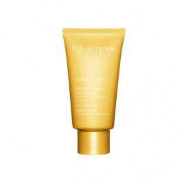 Clarins - SOS Comfort Face Mask (75ml)
