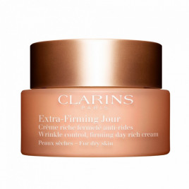 Clarins - Extra-Firming Day Cream for Dry Skin (50ml)