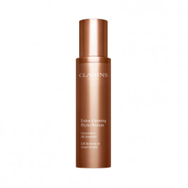 Clarins - Extra-Firming Phyto-Serum (50ml)