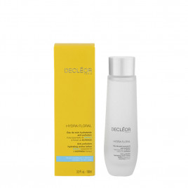 Decléor - Hydra Floral Anti-Pollution Hydrating Active Lotion (100ml)