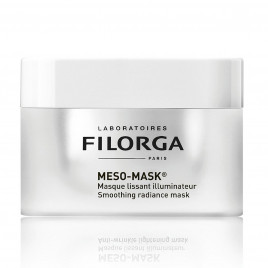 Filorga Meso Mask (50ml)