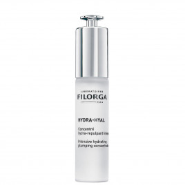 Filorga - Hyal Intensive Hydrating Plumping Concentrate (30ml)