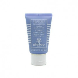 Sisley Express Flower Gel - 60ml