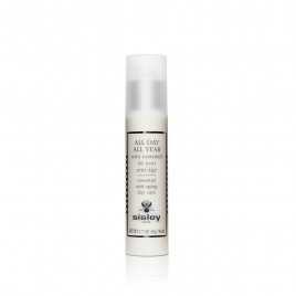 Sisley All Day All Year Essential Day Care - 50ml