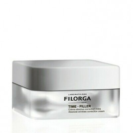 Filorga Time-filler Absolute Wrinkle Correction Cream (Unboxed)  - (15ml)