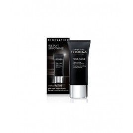 Filorga - Time Flash Express Smoothing Active Primer (30 ml)