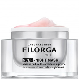 Filorga - NCEF Night Mask (50ml)