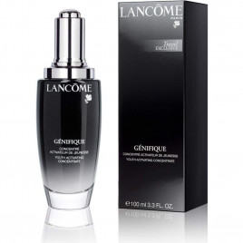 Lancôme - Advanced Génifique Youth Activating Concentrate Serum (100ml)