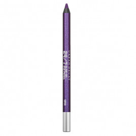 Urban Decay - 24/7 Glide-On Eye Pencil in Viper