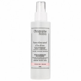 Christophe Robin - Instant Volumizing Mist with Rose Extracts (150ml)