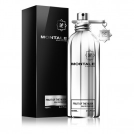 Montale - Fruits of the Musk Eau de Parfum (100ml)