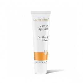 Dr Hauschka - Soothing Mask (30ml)