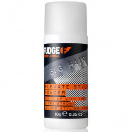 Fudge - Elevate Styling Powder (10g)