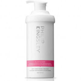 Philip Kingsley - Elasticizer Deep-Conditioning Treatment (500ml)
