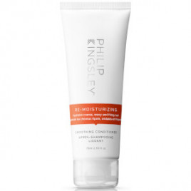Philip Kingsley Re-Moisturizing Smoothing Conditioner (75ml)