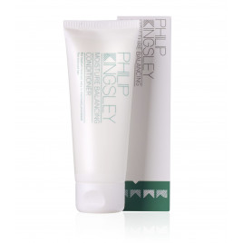 Philip Kingsley - Moisture Balancing Conditioner (75ml)