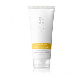 Philip Kingsley - Body Building Conditioner (75ml)