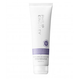 Philip Kingsley - Pure Blonde Booster Mask (150ml)
