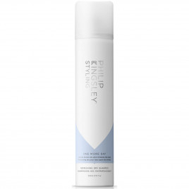 Philip Kingsley - One More Day Refreshing Dry Shampoo (200ml)