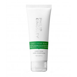 Philip Kingsley - Flaky/Itchy Scalp Hydrating Conditioner (75ml)