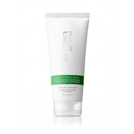 Philip Kingsley - Flaky/Itchy Scalp Hydrating Conditioner (200ml)