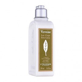 L'Occitane en Provence Verbena Body Milk - 250ml