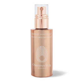 Omorovicza - Queen of Hungary Mist Rose Gold Limited Edition (50ml)