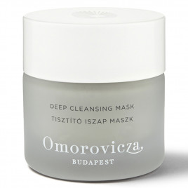 Omorovicza Deep Cleansing Mask 50 ml