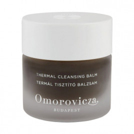 Omorovicza - Thermal Cleansing Balm (50ml)