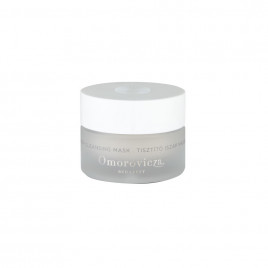 Omorovicza - Deep Cleansing Mask (15ml)
