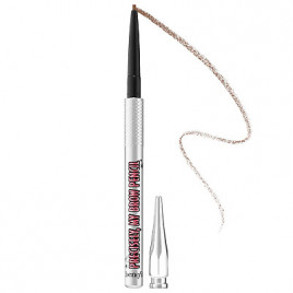Benefit - Precisely, My Brow Pencil 02 Warm Golden Blonde